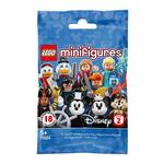 LEGO Disney Series 2 Minifigures 71024