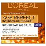 L'Oreal Paris Age Perfect Manuka Night Pot