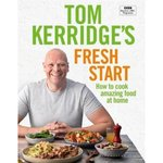 Fresh Start, Tom Kerridge's