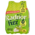 Radnor Fizz Apple