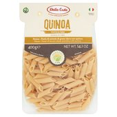 Dalla Costa Harmony Life Pasta Penne with Quinoa