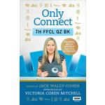 Only Connect The Official Quiz Book
