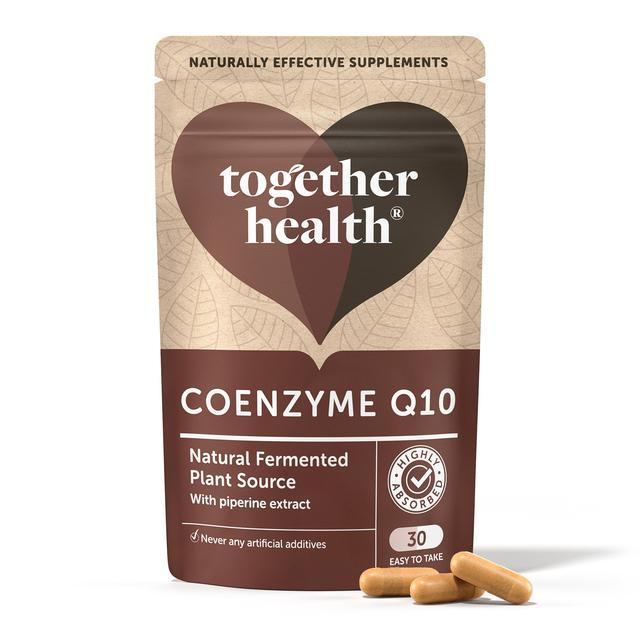 bioco q10