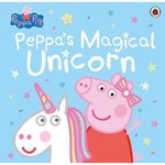 Peppa Pig's Magic Unicorn