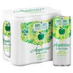 Appletiser Spritzer Apple & Exotic Lime