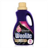 Woolite Bio Extra Dark Protection Liquid
