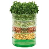 Johnsons Seeds - Microgreens Seed Sprouter