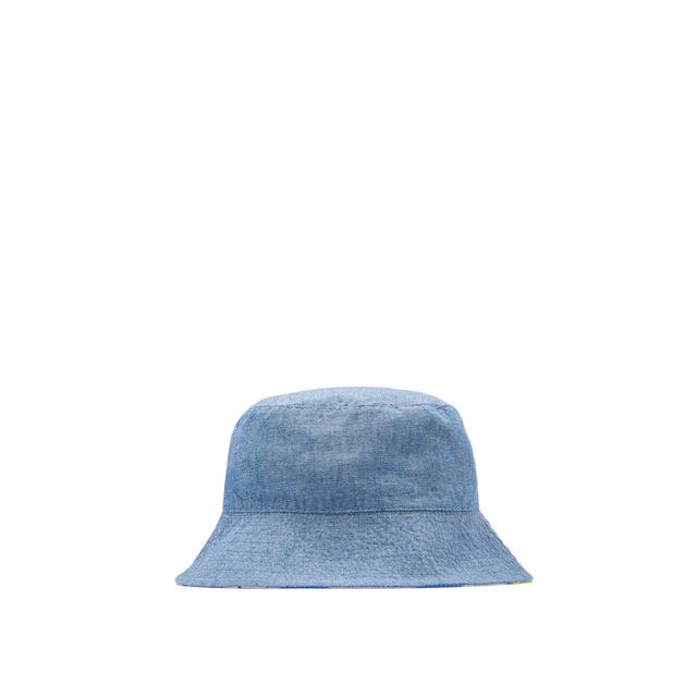 Offer - Joules Reversible Hat c454dcb0c86f