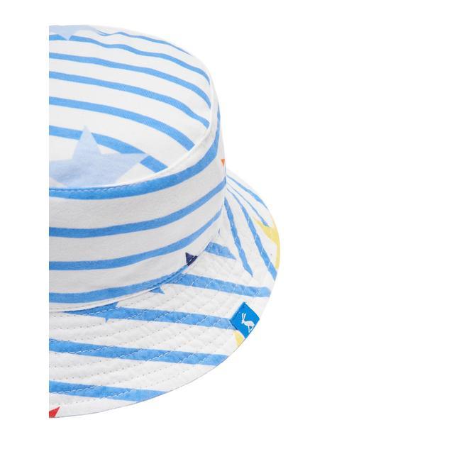 ... Joules Reversible Hat 969592c13fec