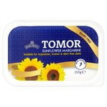 Tomor Sunflower Margarine