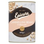Epicure Cannellini Beans