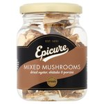 Epicure Mixed Mushrooms