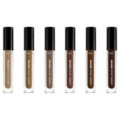 L'Oreal Paris Unbelieva'Brow 105 Brunette