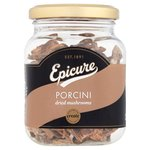 Epicure Porcini Mushrooms (Dried)