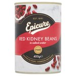 Epicure Red Kidney Beans