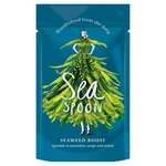 Seaspoon Seaweed Boost