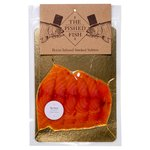 The Pished Fish Classic Whisky Smoked Salmon