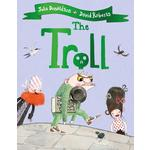 The Troll, By Julia Donaldson