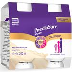 PaediaSure Shake Vanilla Ready To Drink