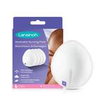 Lansinoh Washable Nursing Breast Pads