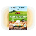 Mash Direct Single Serve Mash Potato