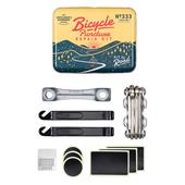Gentlemen's Hardware Bicycle Repair Kit