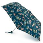 Cath Kidston Minilite 2 Spaced Spring Birds Umbrella