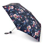 Cath Kidston Minilite 2 Paintbox Flowers Umbrella