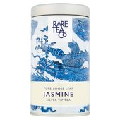 Rare Tea Company Loose Jasmine Tip Tea