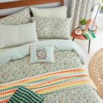 Helena Springfield Dottie Double Bed Set