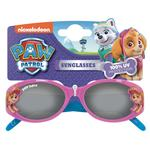 Nickelodeon Paw Patrol Sunglasses