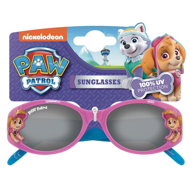 new product 9e799 762f7 Offer - Nickelodeon Paw Patrol Sunglasses