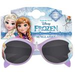 Disney Frozen Sunglasses