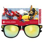 Transformers Sunglasses