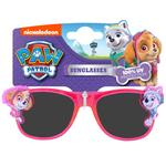 Skye and Everest Paw Patrol Sunglasses