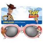Disney Toy Story Sunglasses