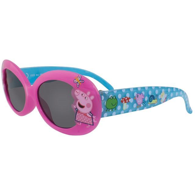 Peppa Pig Sunglasses Ocado