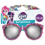 My Little Pony Sunglasses