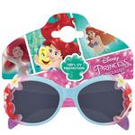 Disney Princess Ariel Sunglasses