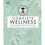 Neal's Yard Complete Wellness