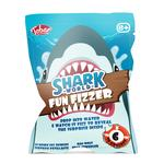 Shark World Fun Fizzer
