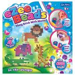eZee Beads In The Jungle