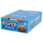 Bounce Dark Chocolate Protein Energy Ball Multipack