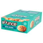 Bounce Salted Caramel Protein Energy Ball Multipack