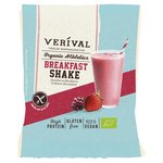 Verival Breakfast Shake