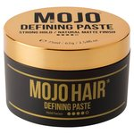 MOJO Hair Pro Salon Defining Paste