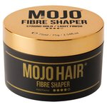 MOJO Hair Pro Salon Fibre Shaper