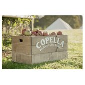 Copella Apple & Blackberry