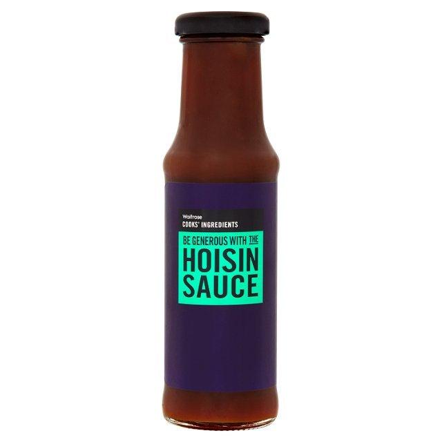 hoisin sauce recipe asparagus wonton wraps hoisin sauce hoisin sauce ...