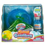 Gazillion Bubble Mill